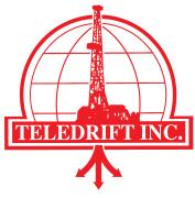 Teledrift, Inc.